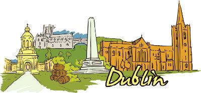 dublin-vector-doodle_fJaoZFU__L400
