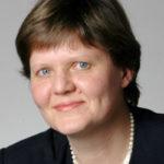 Iris-Tommelein-2005